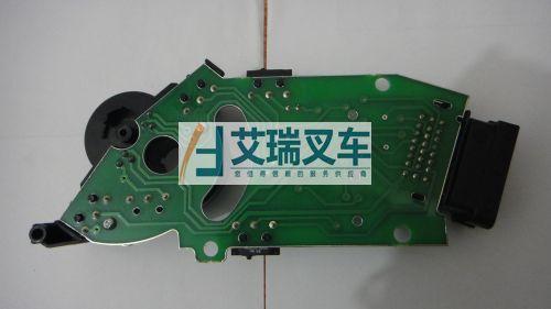 t20-1151手柄电路板-3093605007